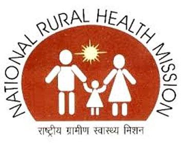 health ministery logo