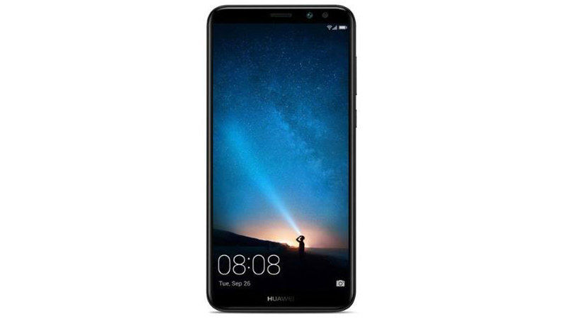 ��in9i�9i�_top 10 bezel less smartphones in india 2019