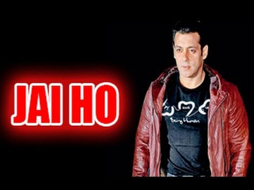 jai-ho-2014-movie-poster