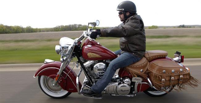 new-bike-india