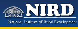 nird-logo