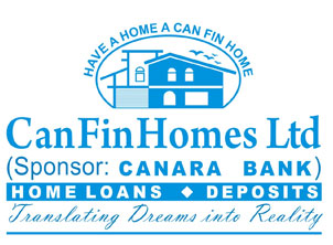 Can-Fin-Homes-Ltd-logo