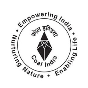 Central Coalfields Ltd logo