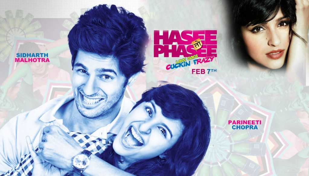 Hasee-toh-Phasee-movie-wallpaper