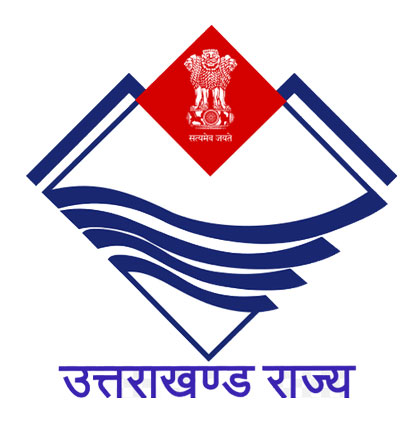 Uttarakhand-School-Education-Department-logo