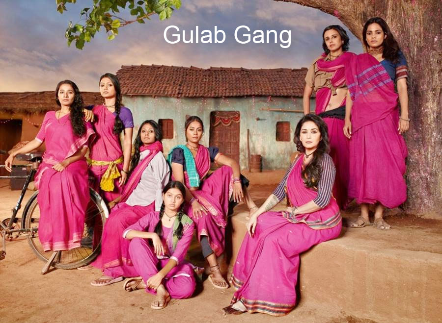 gulab-gang-movie