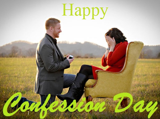 happy-confession-day