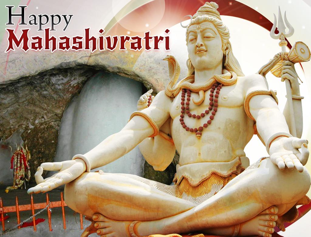 happy-maha-shivratri