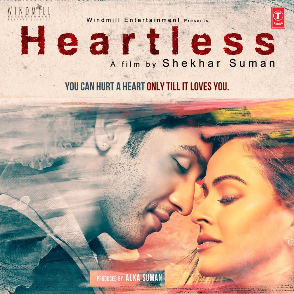 heartless bollywood movie