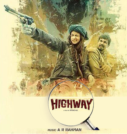 highway-movie-review