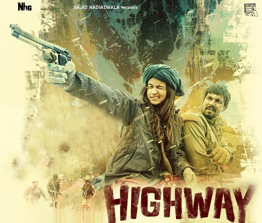 highway-wallpaper-2014