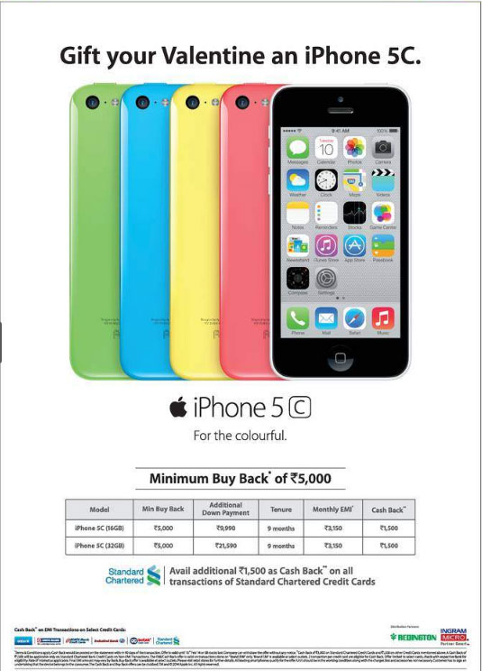 iphone-5c-valentine-offer