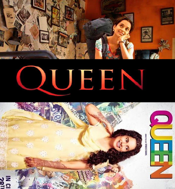 queen-movie-2014