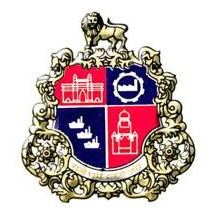 Brihanmumbai Municipal Corporation Logo