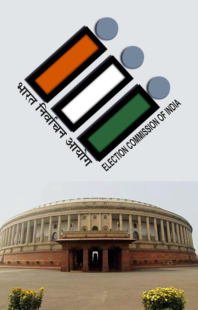 EC-schedule-for-the-Lok-Sabha-election-2014