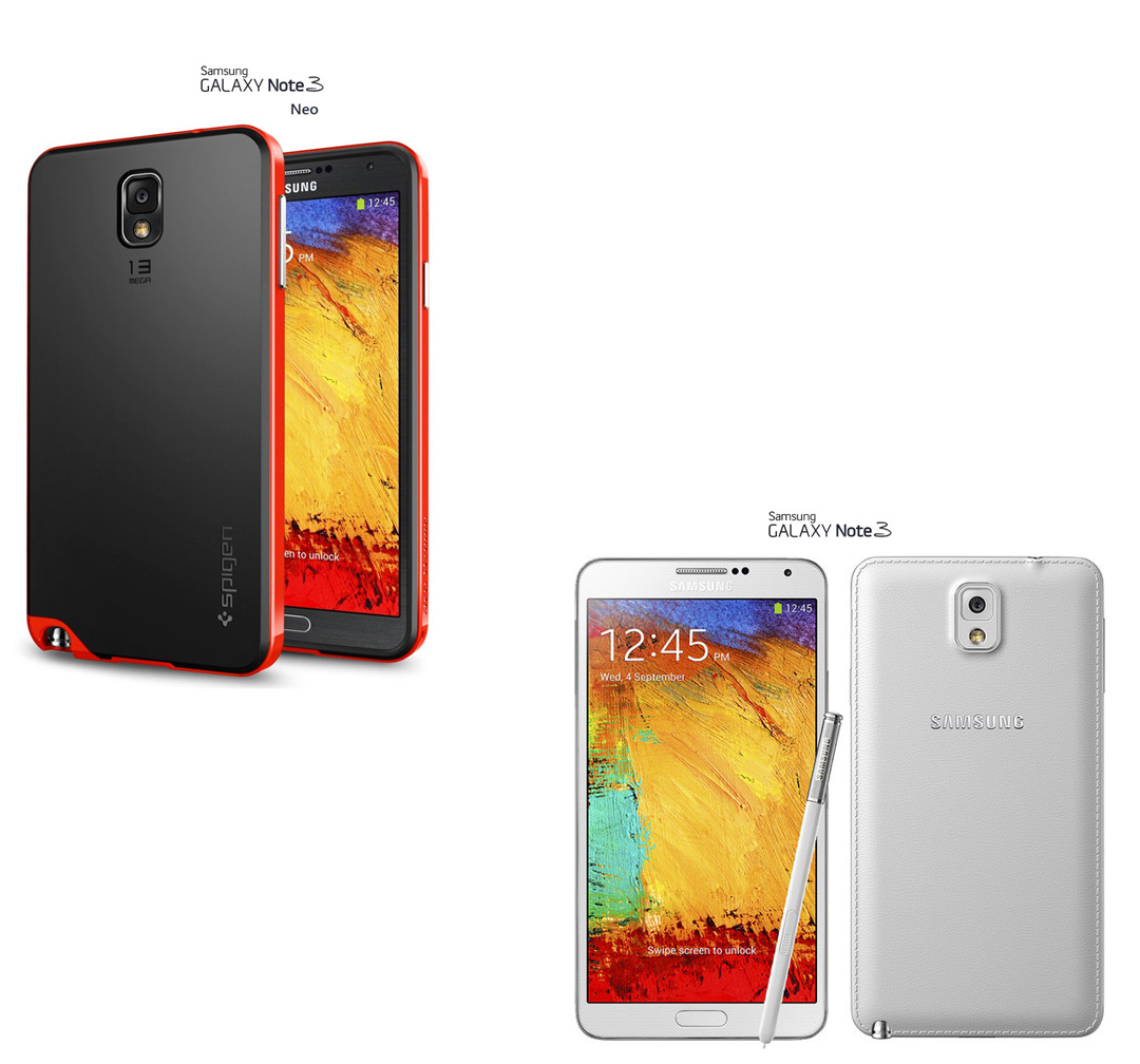 why samsung note 3 is best from note 3 neo sagmart. Black Bedroom Furniture Sets. Home Design Ideas