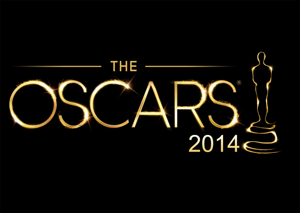 oscar awards 2014