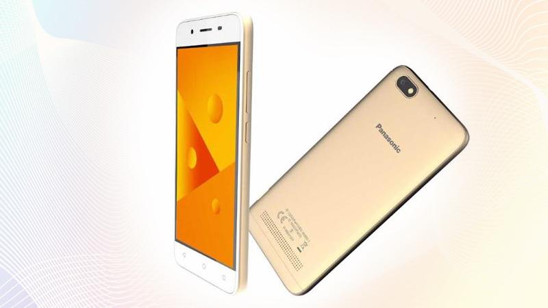 Panasonic P99 Smartphone