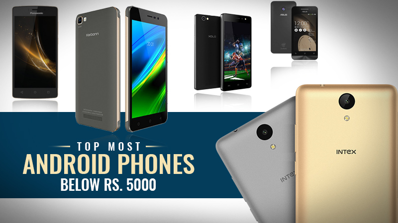 Our app best android mobile phone under 10000 in india 2014 and