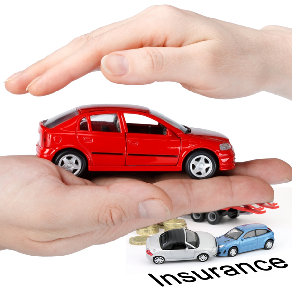 Top 5 Car Insurance Companies With Maximum Customer