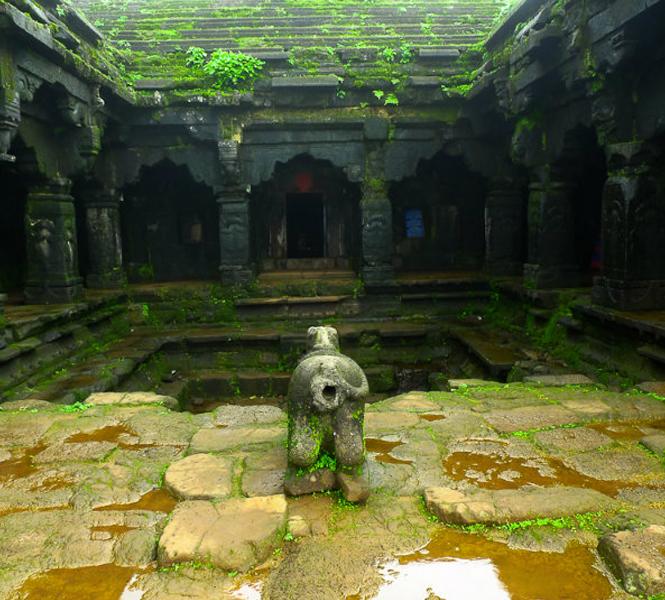 Mahabaleshwar (Pune)