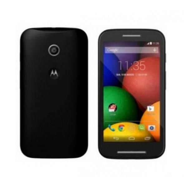 Moto E Smartphone image