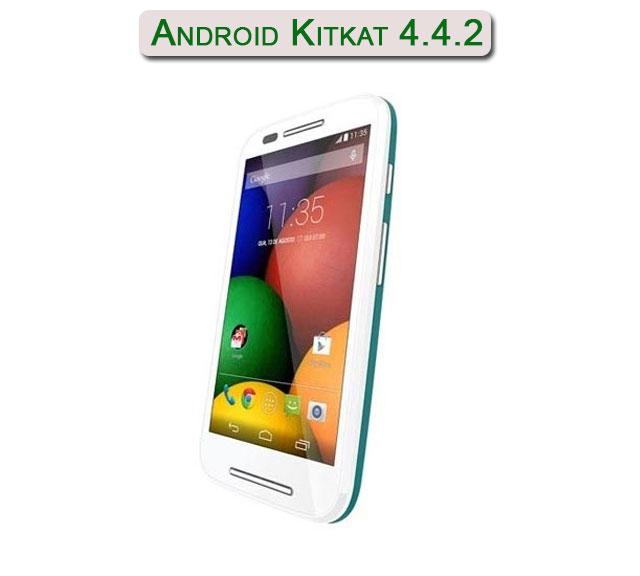 android-kitkat-4.4.2