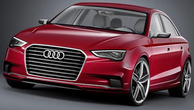 Best Upcoming Audi Cars In India SAGMart - Best audi car model