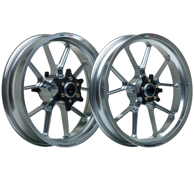 Alloy wheels vs steel what you prefer sagmart