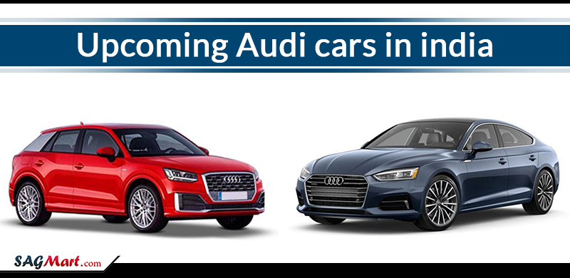 upcoming-audi-cars-in-india
