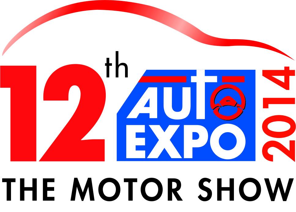 Auto Exp 2014