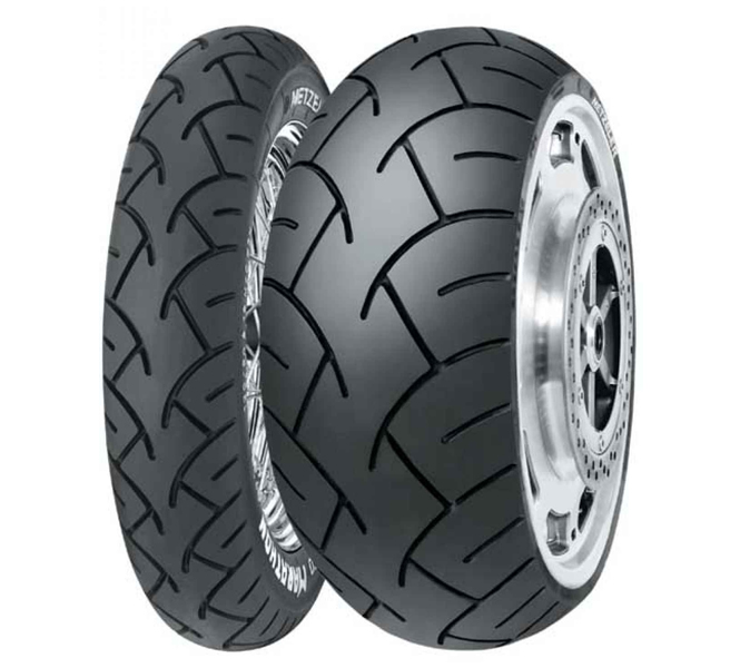 Cruiser Tyres