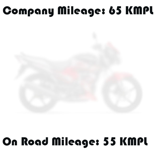 mileage only mileage