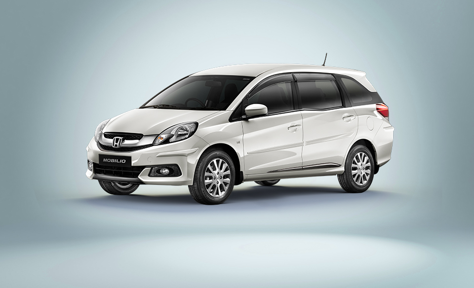 Honda Mobilio – A Complete Hands-On Review