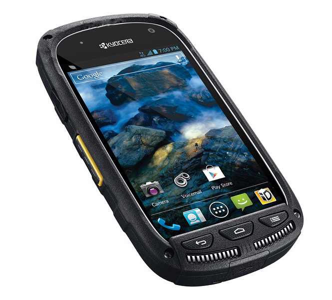 Top Durable And Rugged Smartphones You Have Never Seen Sagmart