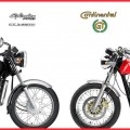 RE-Continental GT vs Hero Splendor pro classic