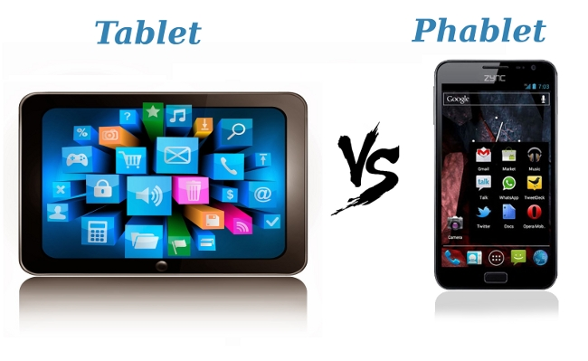 android-smartphone-and-tablet