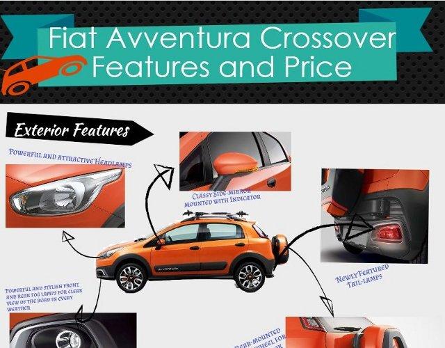 Fiat-avventura