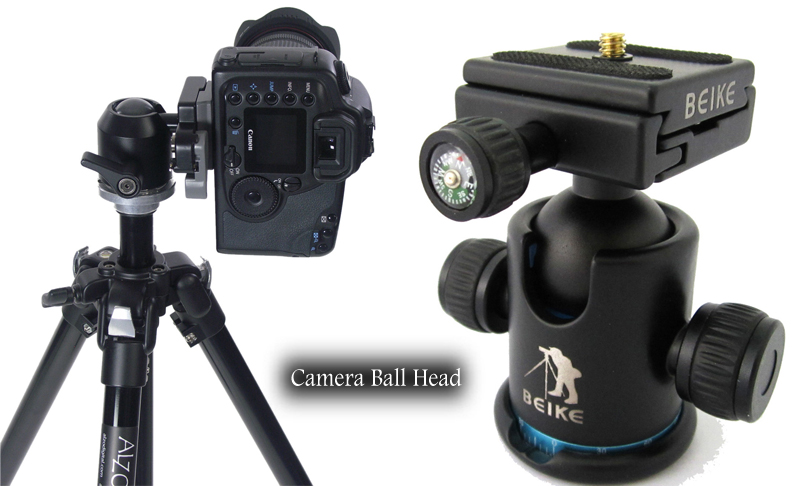 Top-10-Camera-Accessories-to-Relish-this-Diwali-Vacations-lens-ball-head