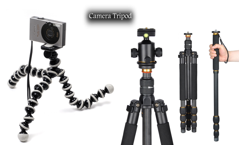 Top-10-Camera-Accessories-to-Relish-this-Diwali-Vacations-lens-tripod
