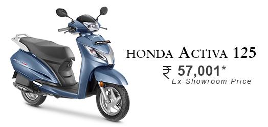 honda-Activa-125