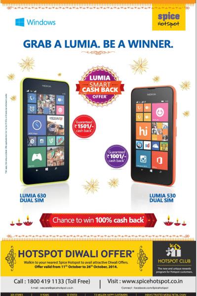 lumia-offer