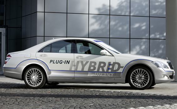 mercedes-benz-s500-plug-in-hybrid