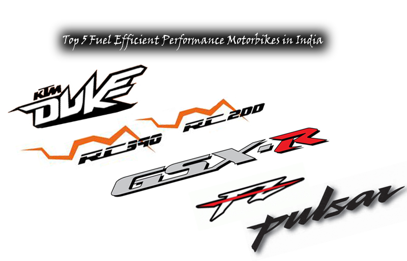 top-5-fuel-efficient-performance-motorbikes-2014