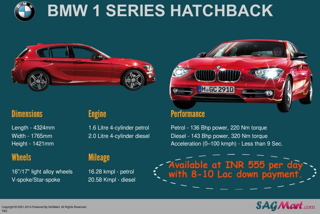 BMW-1-Series-Infographic