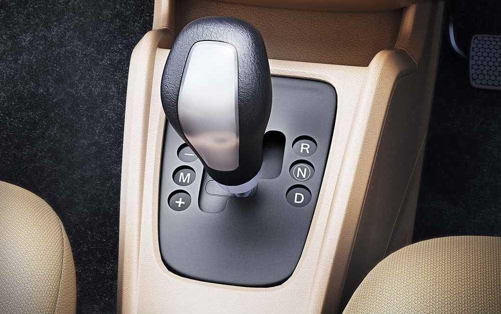 Maruti-Suzuki-Alto-K10-AMT
