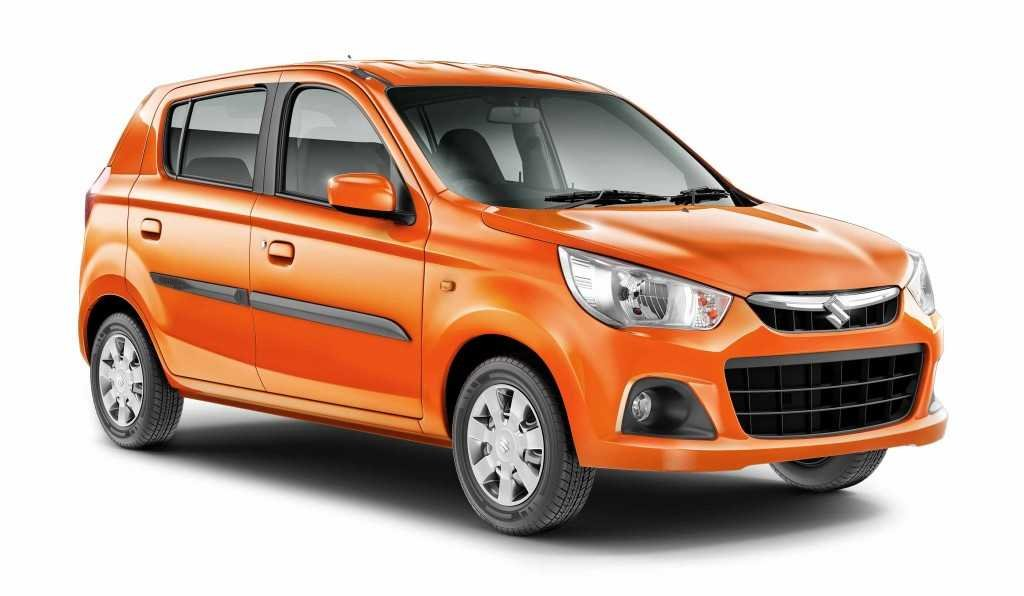 Maruti-Suzuki-Alto-k10-facelift