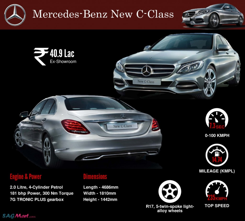 Mercedes-Benz_New_C-Class_Sedan_Infographic