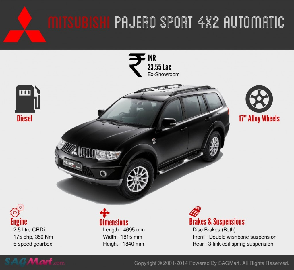 mitsubishi pajero 3.2 did workshop manual