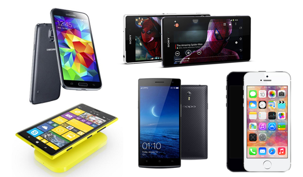 Top-5-Smartphones-in-India